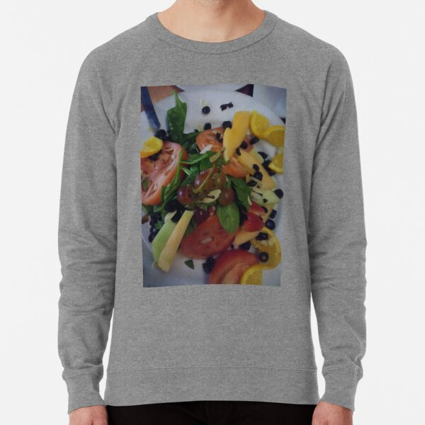 Montreal, #Montreal #City, #MontrealCity, #Canada, #buildings, #streets, #places, #views, #nature, #people, #tourists, #pedestrians, #architecture, #flowers, #monuments Lightweight Sweatshirt