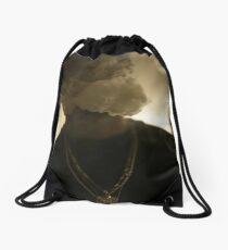 Playboi Carti Drawstring Bag