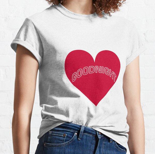 Goodnight Kennywood Classic T-Shirt