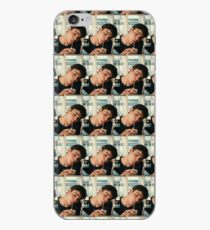 """Noah Centineo - Peter Kavinsky in """"To All The Boys I've Loved Before""""  iPhone Case"""