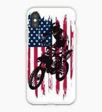 huge discount 19349 51745 Dirt Bike iPhone cases & covers for XS/XS Max, XR, X, 8/8 Plus, 7/7 ...