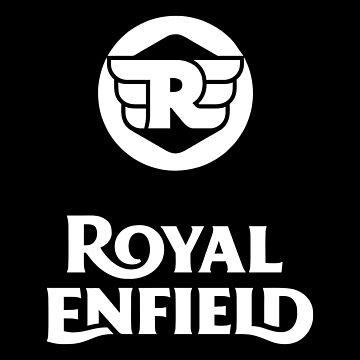 Royal Enfield by culesgirli