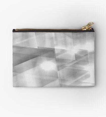 256  Shades of Grey ® by RootCat  (Couleur de la fierté N ° 50 ) Pochette