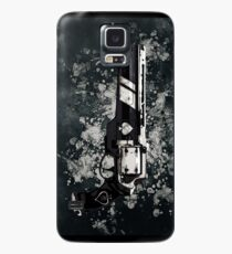 Mortal Poker Case/Skin for Samsung Galaxy