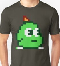 Mr. Gimmick - NES Sprite T-Shirt