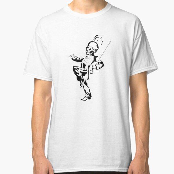 The Black Parade Classic T-Shirt