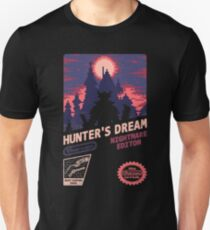 HUNTER'S DREAM (INSIGHT) T-Shirt