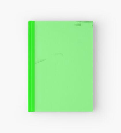 Color of Pride N°57 by RootCat Hardcover Journal