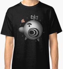 PHASE DISTORTER Classic T-Shirt