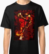 Key Memories Classic T-Shirt