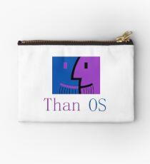 Than OS Studio Pouch