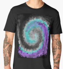 Enter Wonderland Men's Premium T-Shirt