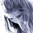 Ally by Christine Wilson