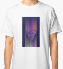 Freefall Classic T-Shirt