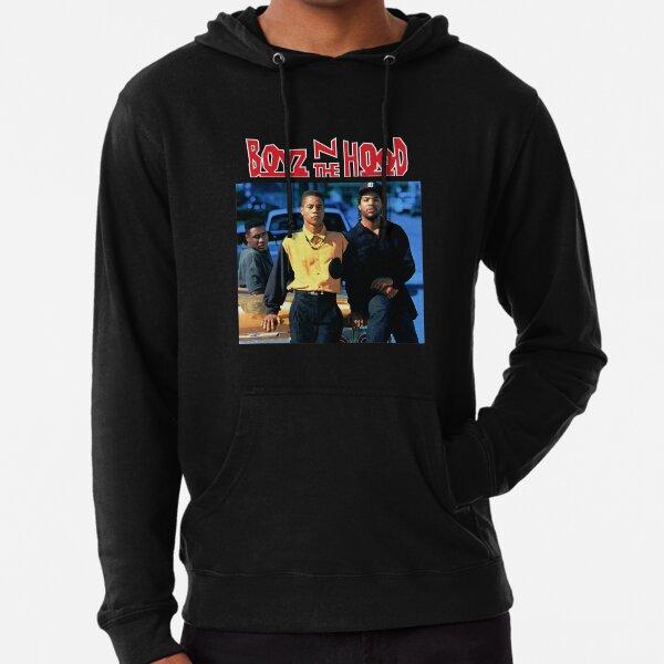 Boyz N The Hood Lightweight Hoodie