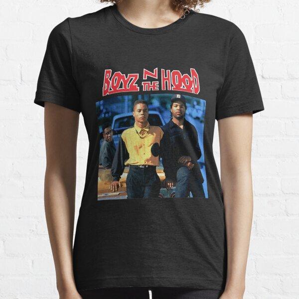 Boyz N The Hood Essential T-Shirt