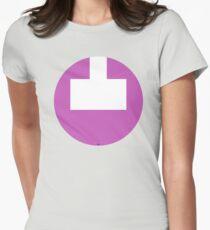 Retribution Paladin - WoW Minimalism T-Shirt