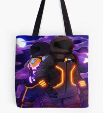 Fortnite Tote Bag