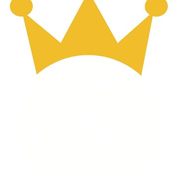 Pool billiards crown by Designzz