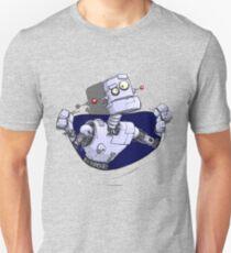 Granville T-Shirt