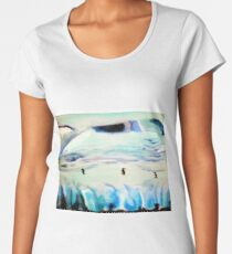 Winder Fun Women's Premium T-Shirt