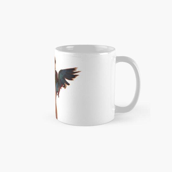 joanna newsom Classic Mug