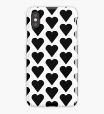 black heart emoji iphone cases covers for x 8 8 plus 7 7 plus