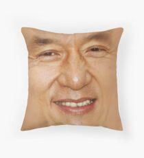 Cojín Jackie Chan