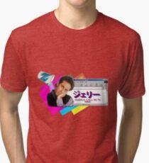 Seinfeld 2000 Tri-blend T-Shirt