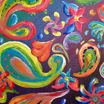 Nautilus by Creatividad