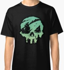 Sea of Thieves Classic T-Shirt