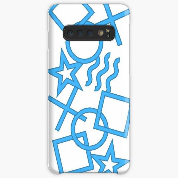 Sumireko's Phone Case Samsung Galaxy Snap Case