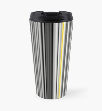 Color of Pride N°97 by RootCat Travel Mug