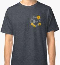 Twenty One Pilots new era Classic T-Shirt