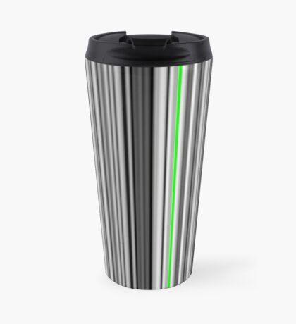 Color of Pride N°96 by RootCat Travel Mug