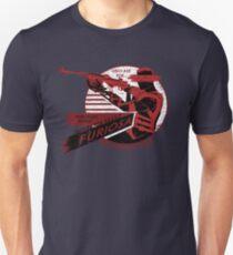 Furiosa Motor Oil T-Shirt