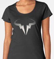 rafael nadal sport Premium Scoop T-Shirt