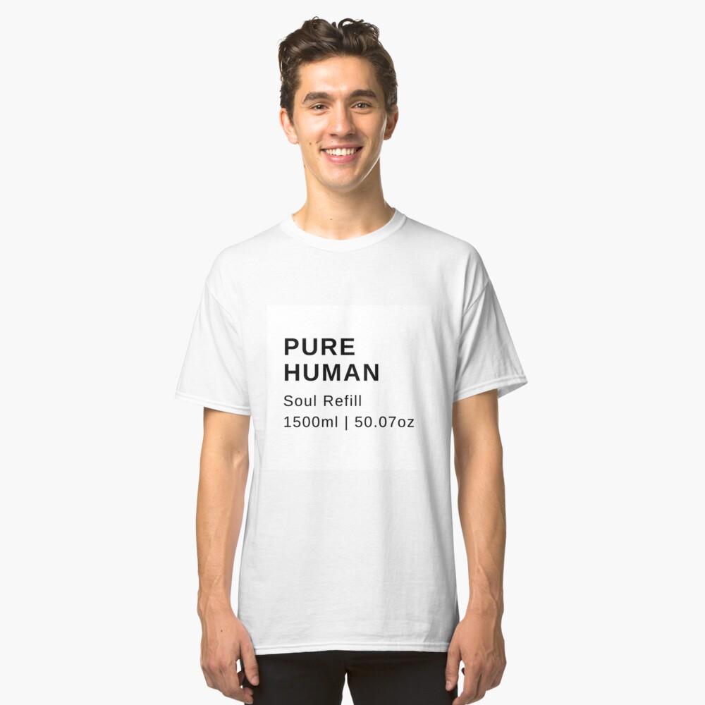 Pure Human Sou Nude Photos 48
