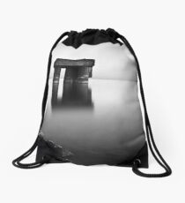 stool Drawstring Bag