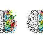 The brain! by MissMaracuja