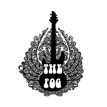 The FOG Base LOGO by bbbuck