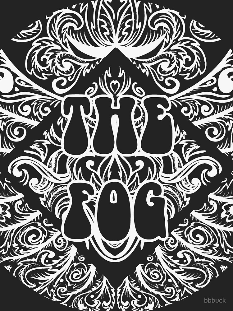 The FOG Touring LOGO by bbbuck