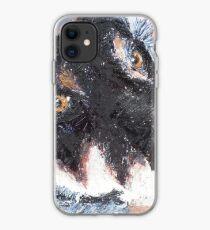Archie iPhone Case