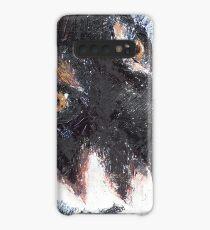 Archie Case/Skin for Samsung Galaxy