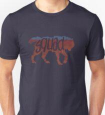 Life is strange 2 - Sean Cosplay Unisex T-Shirt