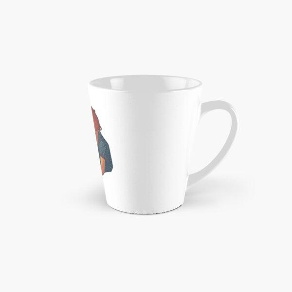 wayhaught - 3x05 Tall Mug