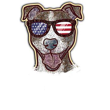 Show Me Your Pitties T-Shirt pitbull pit bull t-shirt by bledi
