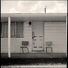 what's left •mount olive, il •2009 by lemsgarage