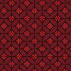Pattern of Isle Of Dogs I by bonieiji