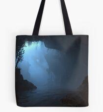 Ethos Tote Bag